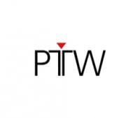德国PTW