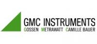 德国GMC-Instruments