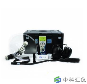 比利时SDT SDT200多功能超声波检测仪