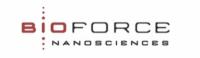 美国Bioforce