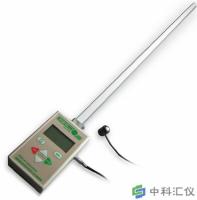 美国METER AccuPAR LP-80冠层分析仪