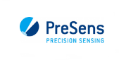 德国PreSens