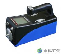 瑞士RS DYNAMICS ECOPROBE5便携式环境污染气体检测仪