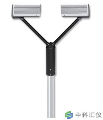 德国OTT Parsivel2激光雨滴谱仪