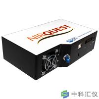 美国海洋光学  NIRQuest新型近红外光谱仪