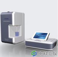 RM—905adp碘放射性溶液自动分装仪