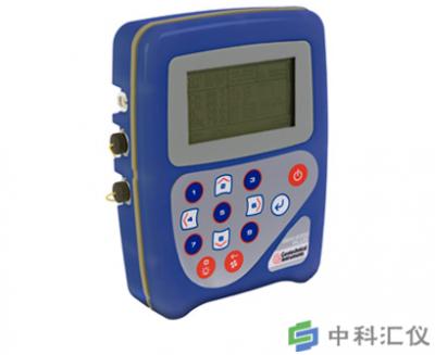 英国Geotech GEM2000plus便携式沼气分析仪