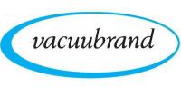 德国VACUUBRAND