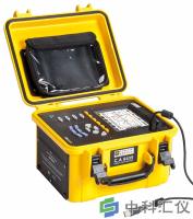 法国CA CA8435全天候电能质量分析仪