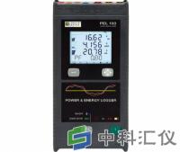 法国CA PEL103在线电能质量记录仪