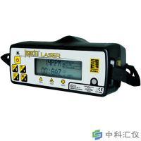 法国佳德玛 Inspectra laser便携式激光甲烷检测仪
