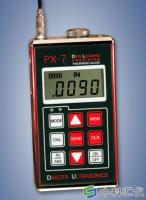 美国DAKOTA PX-7DL超声波测厚仪