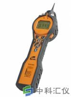 英国离子科学ION PCT-LB-08锂电单点手动存储型PhoCheck Tiger虎牌VOC检测仪