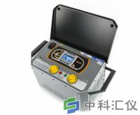 意大利HT HT2055大型地网接地电阻测试与跨步电压测试仪
