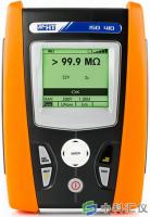 意大利HT ISO410专业绝缘测试仪