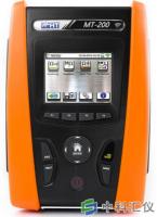 意大利HT MT-200多功能接地电阻绝缘电阻测试仪