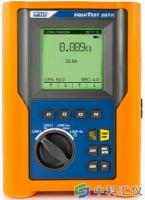 意大利HT EQUITEST5071保护导体通断测试仪