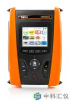 意大利HT GSC60cn多功能电气安全测试仪