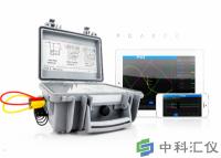 意大利HT PQA820云数字电能质量分析仪