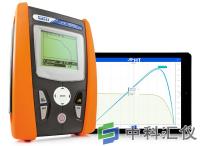 意大利HT IV400W电流电压IV曲线测试仪
