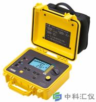 法国CA CA6541 1kV程式数字绝缘测试仪