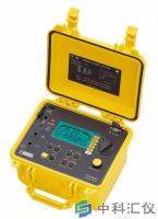 法国CA CA6547 5kV程式数字绝缘测试仪