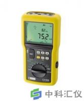 法国CA CA6030电气装置测试仪