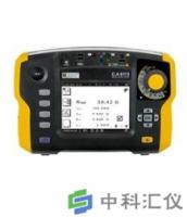 法国CA CA6113多功能电气装置测试仪