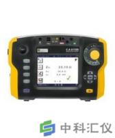 法国CA CA6116N多功能电气装置测试仪