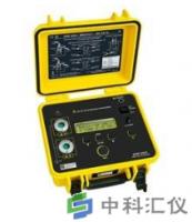 法国CA DTR 8510变压器匝比测试仪