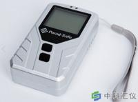 PDG-100个人剂量报警仪
