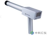 ENG-100型环境监测用X、γ辐射空气比释动能率仪