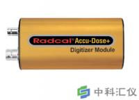 美国Radcal Accu Dose+ X射线分析仪