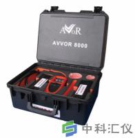 加拿大AVVOR 8000 HM-2水质重金属检测仪