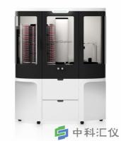法国interscience ScanStation 200菌落实时培养及计数工作站