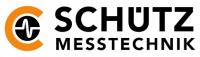 德国舒驰Schutz