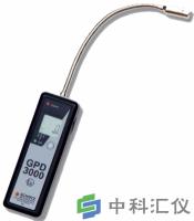 德国舒驰 GPD3000手持式可燃气体检测仪