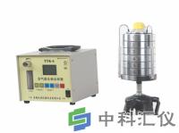 TYK-6空气微生物采样器