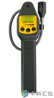 美国SENSIT HXG-3超高灵敏度燃气检测仪