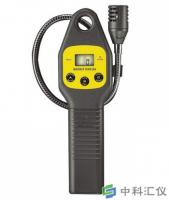 美国SENSIT HXG-2D高灵敏度燃气检测仪