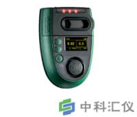 英国ANALOX ASPIDA系列二氧化碳/氧气分析仪