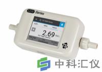 美国TSI 5310-5气体质量流量计