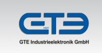 德国GTE