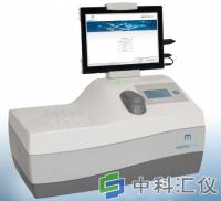 美国MODERN WATER Microtox LX实验室生物毒性分析仪