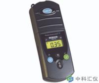 美国HACH PC II便携式水质分析仪