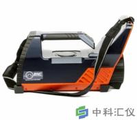 美国BNC MODEL 950手持式同位素识别仪