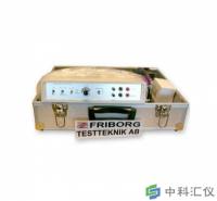 瑞典FRIBORG 2780/8280粉红噪音发生器