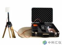 BHYT2010A便携式电磁辐射检测仪