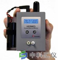 美国2B HERMES Personal Mercury Monitor测汞仪