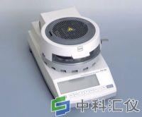 日本KETT FD-720红外线水分计